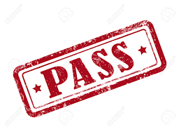Logo_pass_SAS_DS2