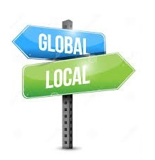logo_global_local2