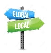logo_global_local2
