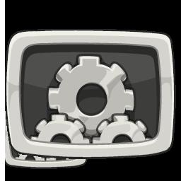 logo_ssilka